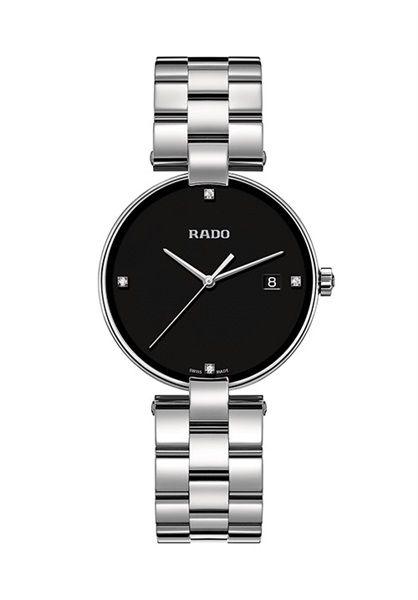 Wempe Rado Coupole R22852703