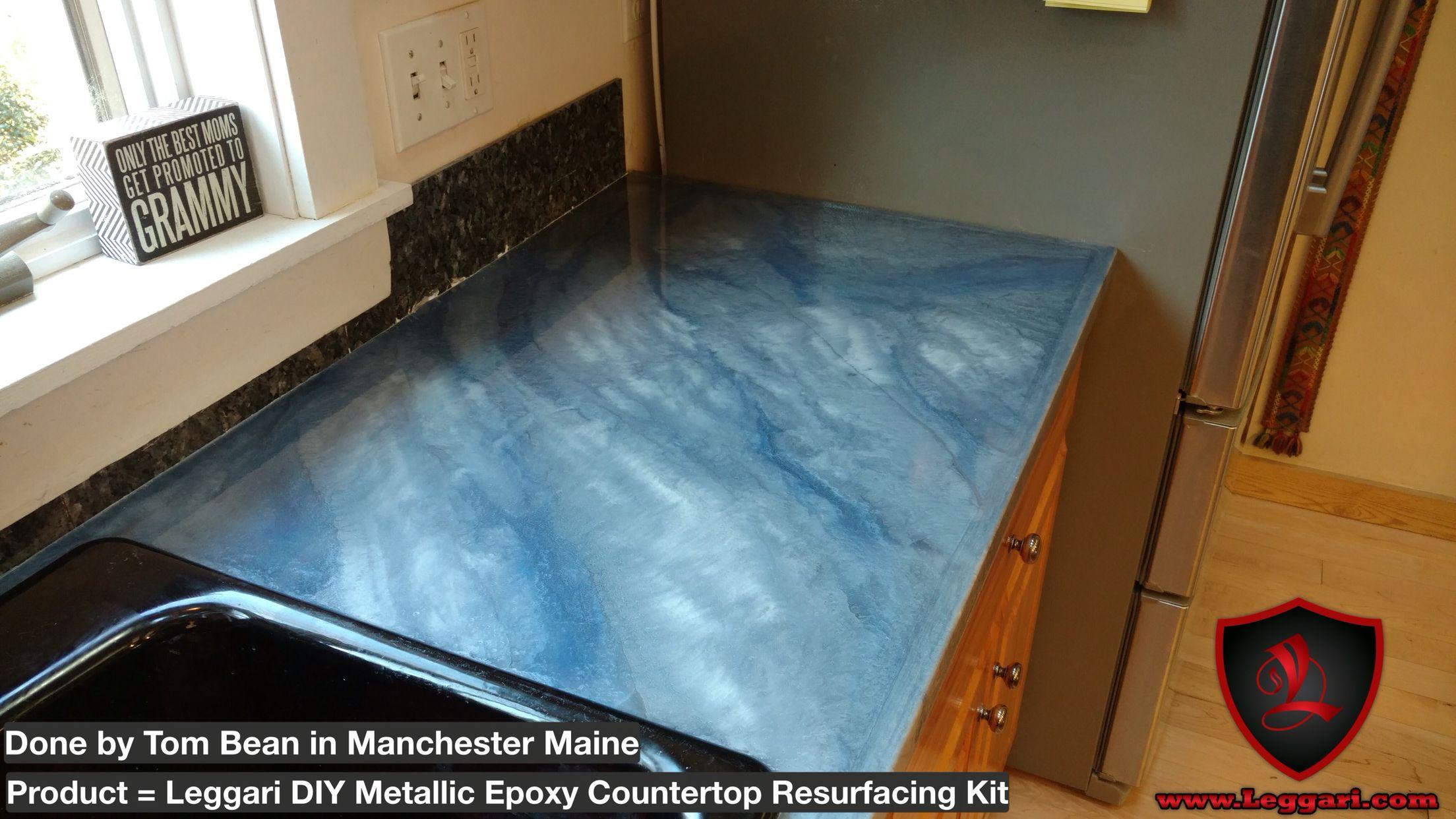 Luxury Rustoleum Tub And Tile Refinishing Kit Elaboration - Bathtub ...