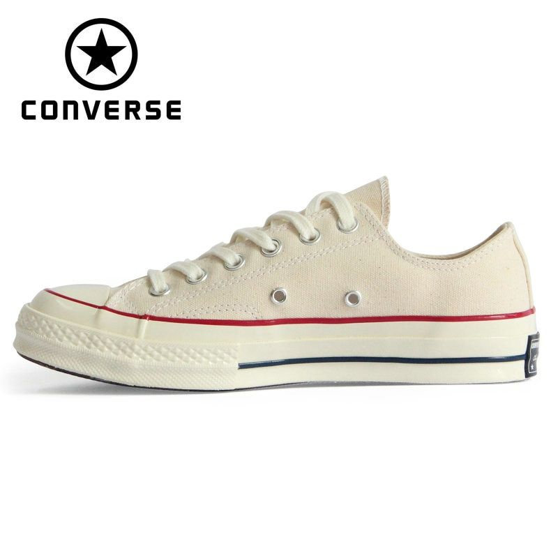 786087679431 Find More Skateboarding Information about NEW Original Converse CHUCK 70 Retro  version 1970S all star shoes
