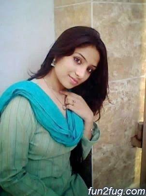 Live Hot Girls Free Desi