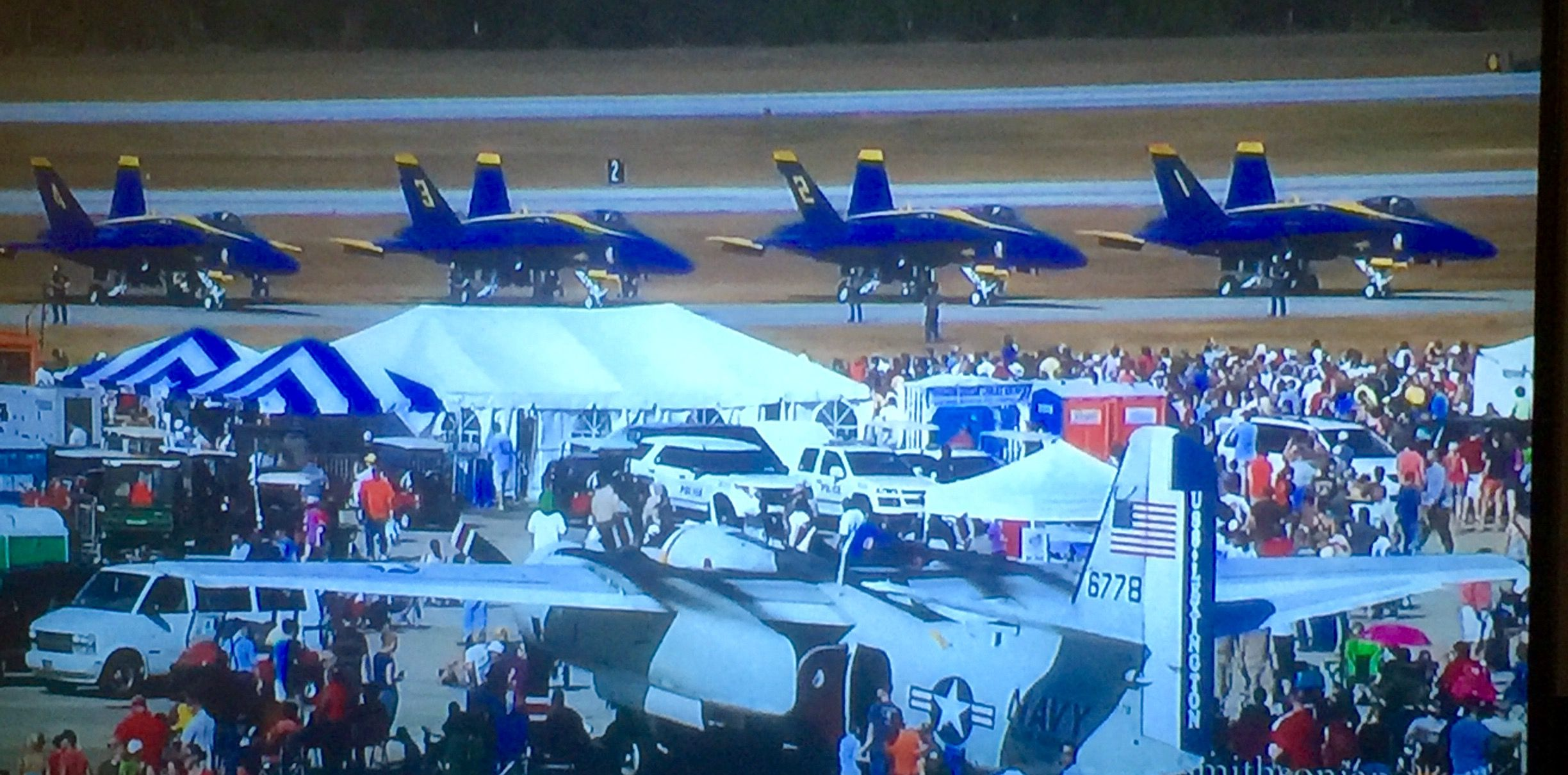 Pin by Paulie on Blue Angels Blue angels, Wrestling
