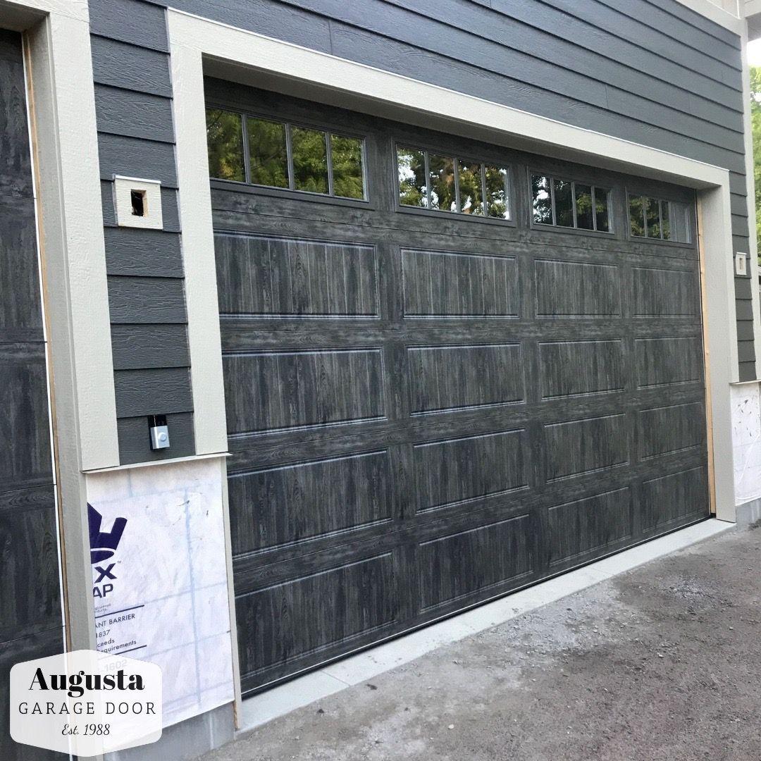 Reviews Legacy Garage Door Service Woodbury Mn