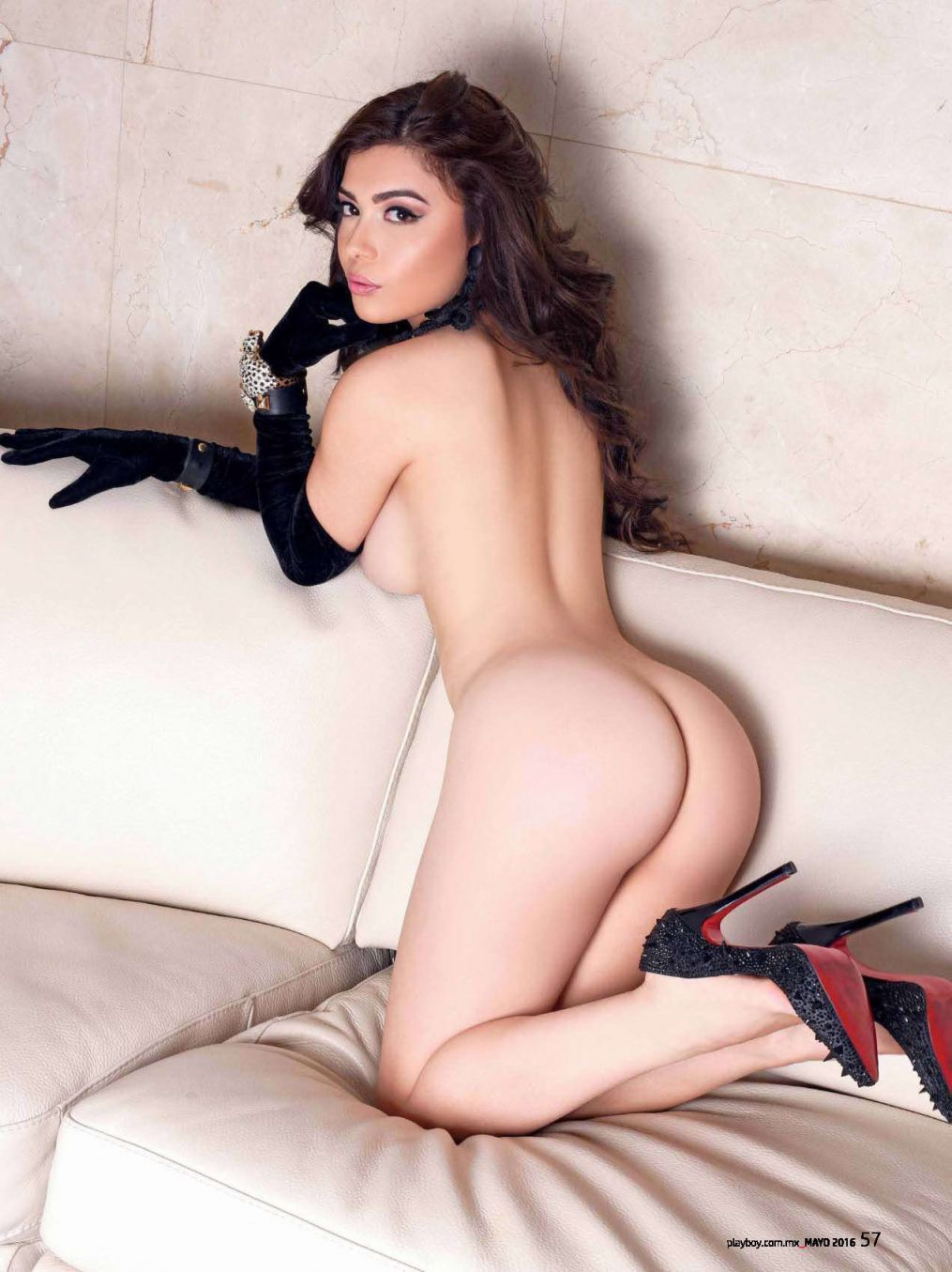 Tracy Saenz nudes (18 photos), Ass, Cleavage, Selfie, in bikini 2020