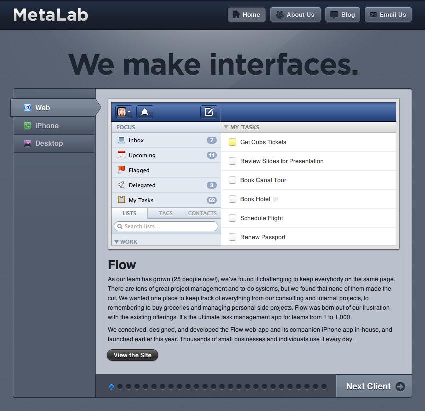 metalabdesign.com