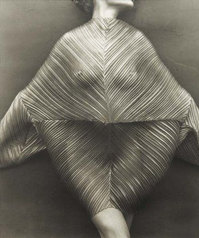 loveisspeed.......: Herb Ritts Photography...Life with İcons..