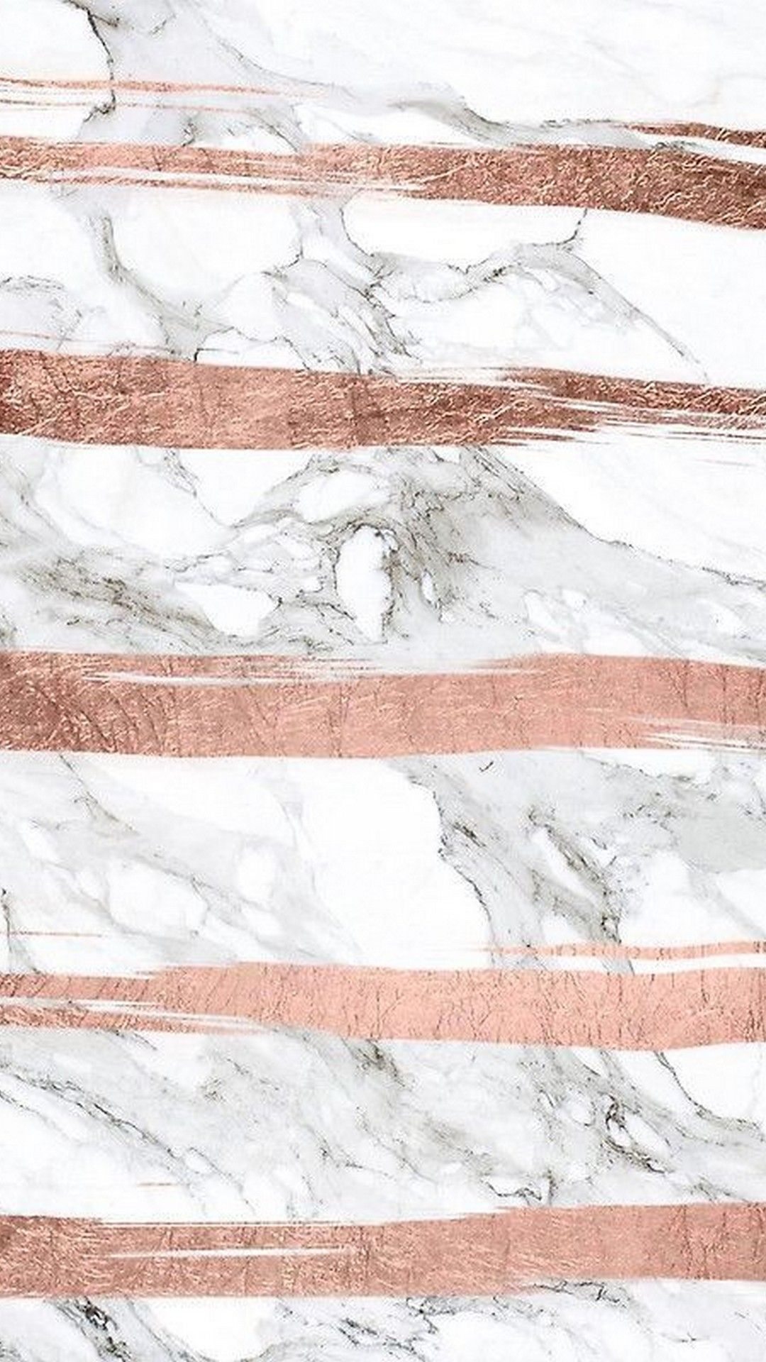 Wallpaper Rose Gold Marble iPhone Best iPhone Wallpaper