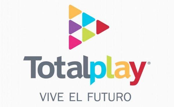 Podrás jugar videojuegos sin consola en Totalplay