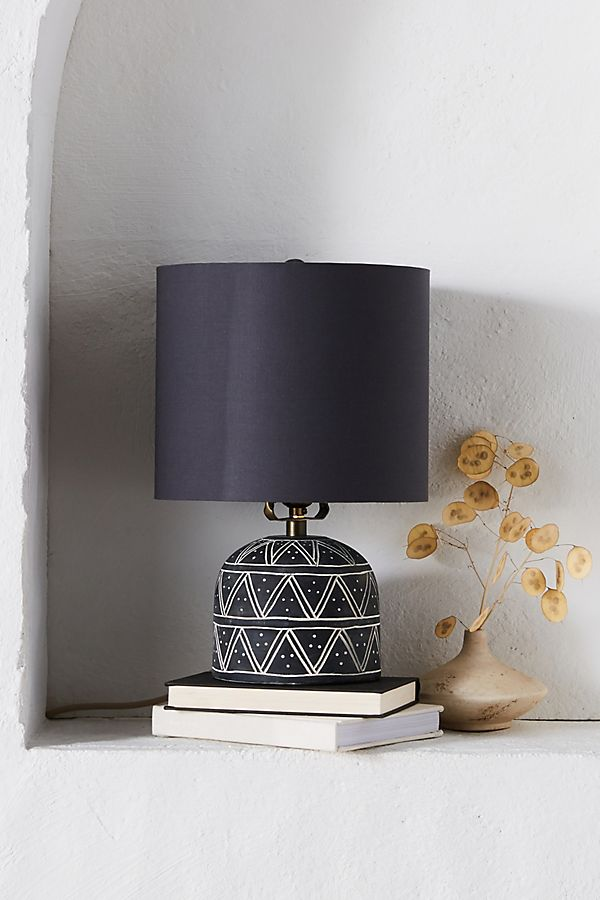 Hadwin Table Lamp Table lamp, House lamp, Unique lighting