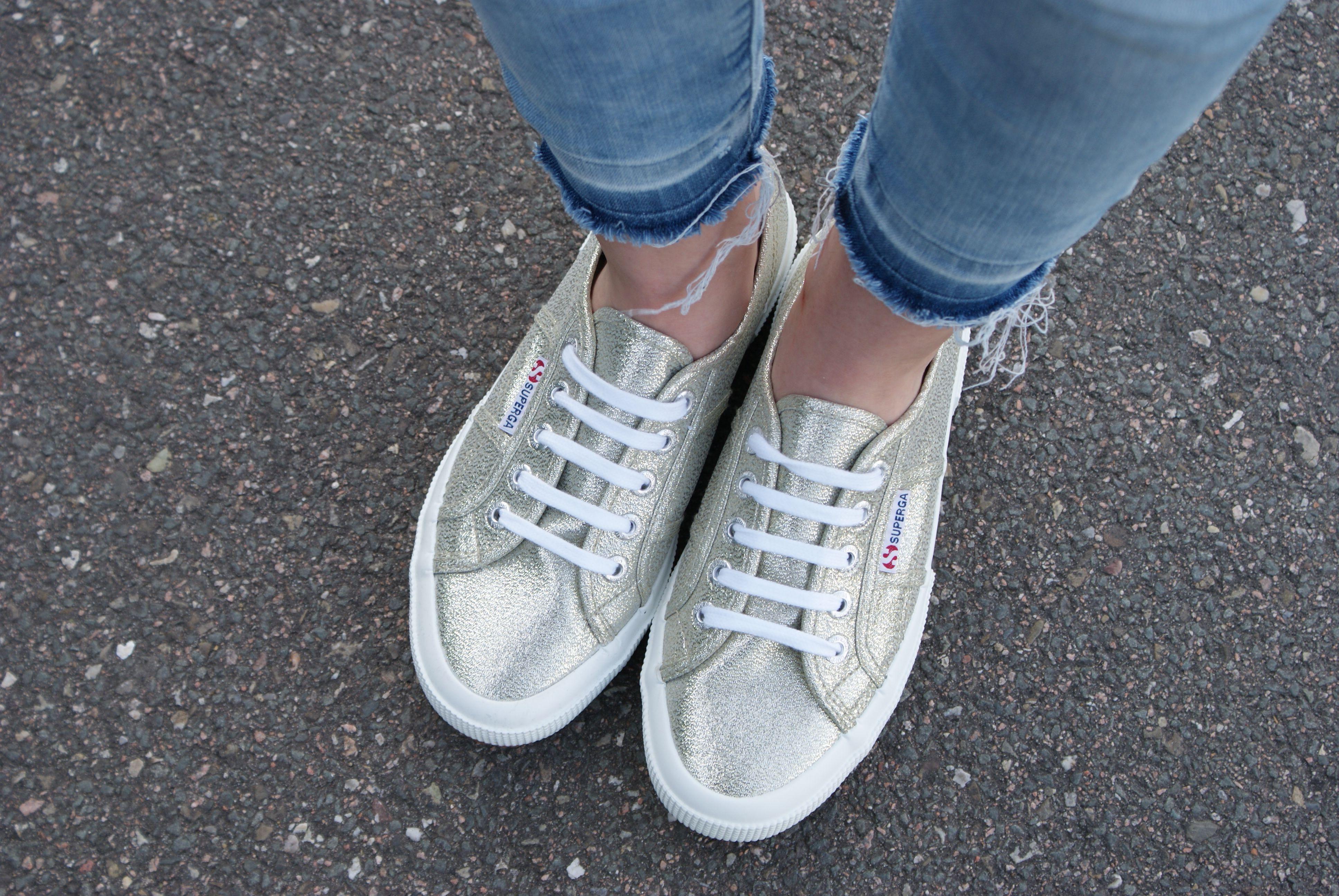 2750 Lamew Platinum | Chaussures de