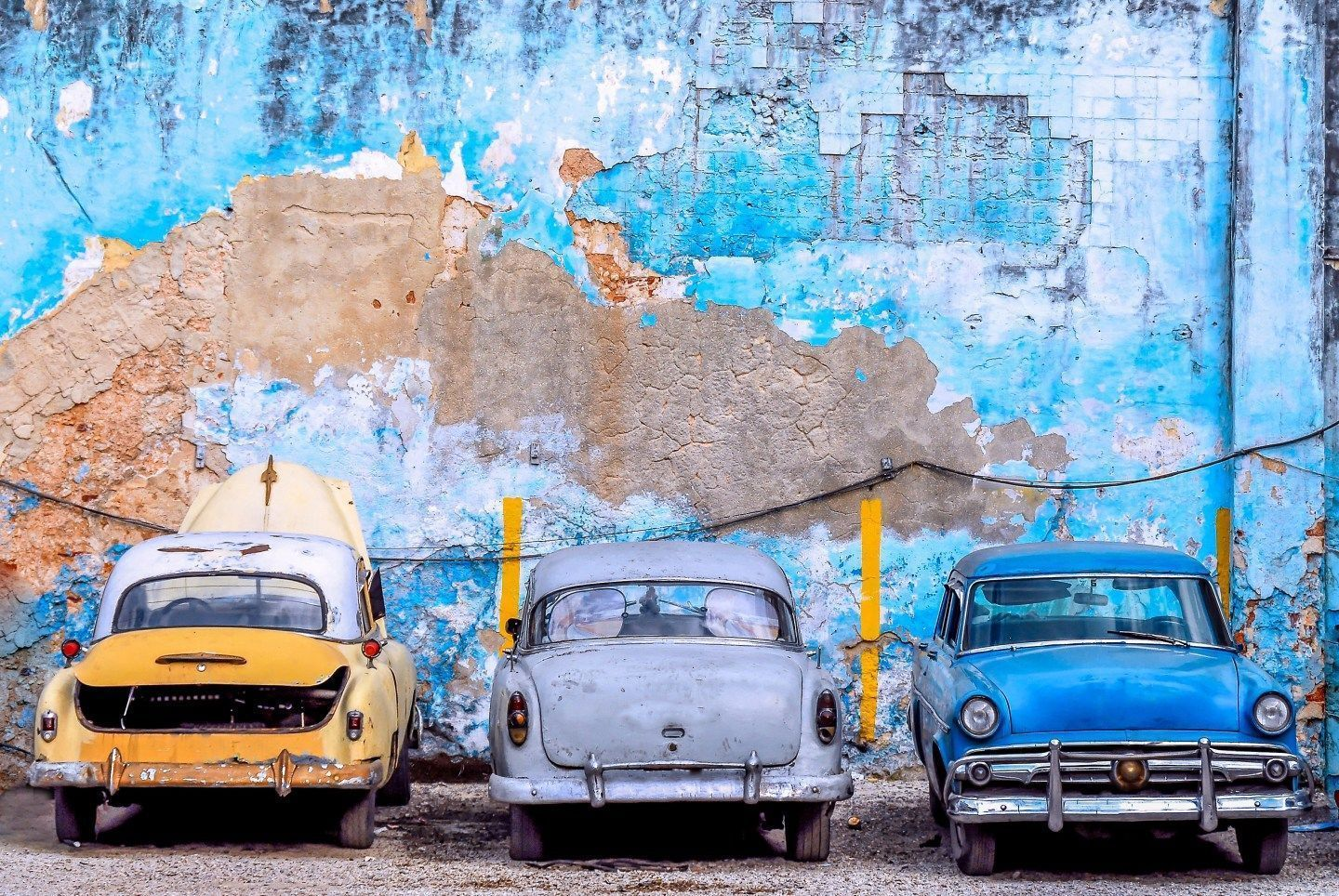 10 Easy Steps For Americans Visiting Cuba On A Cruise #visitcuba 10 Easy Steps For Americans Visiting Cuba On A Cruise #visitcuba 10 Easy Steps For Americans Visiting Cuba On A Cruise #visitcuba 10 Easy Steps For Americans Visiting Cuba On A Cruise #visitcuba 10 Easy Steps For Americans Visiting Cuba On A Cruise #visitcuba 10 Easy Steps For Americans Visiting Cuba On A Cruise #visitcuba 10 Easy Steps For Americans Visiting Cuba On A Cruise #visitcuba 10 Easy Steps For Americans Visiting Cuba On #visitcuba
