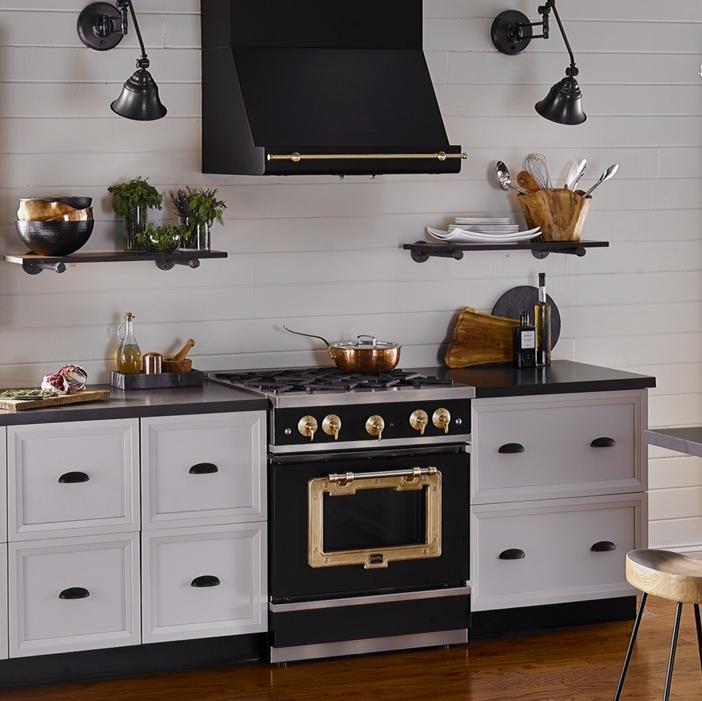 retro and professional kitchen appliances big chill outdoor kitchen appliances big chill on outdoor kitchen vintage id=63075