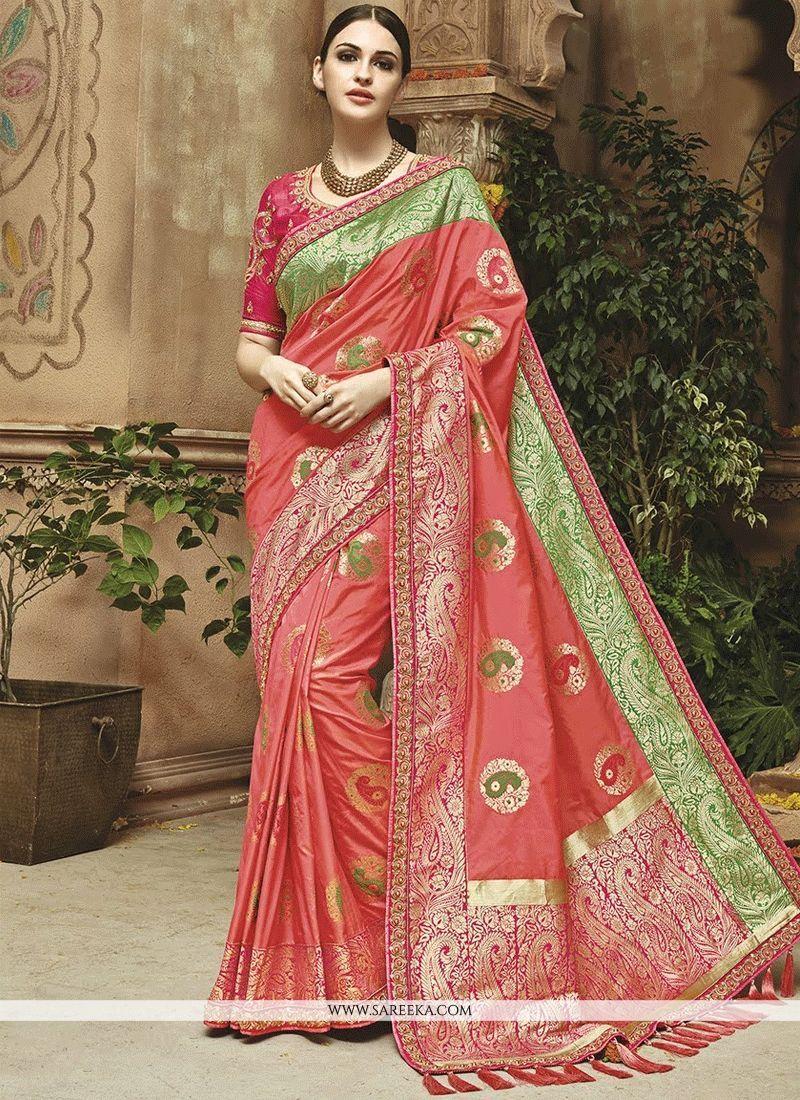 Modern saree models art silk designer traditional saree  traditional sarees and wedding