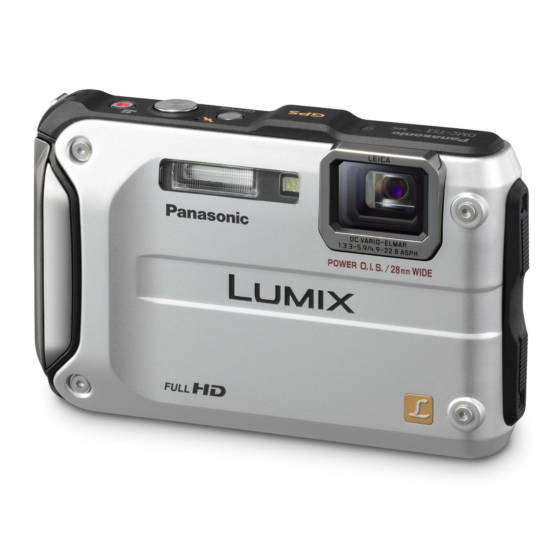 panasonic lumix dmc ts3 i love my olympus tough but this baby has rh pinterest co uk panasonic lumix dmc-ts3 user manual Panasonic Lumix GH3