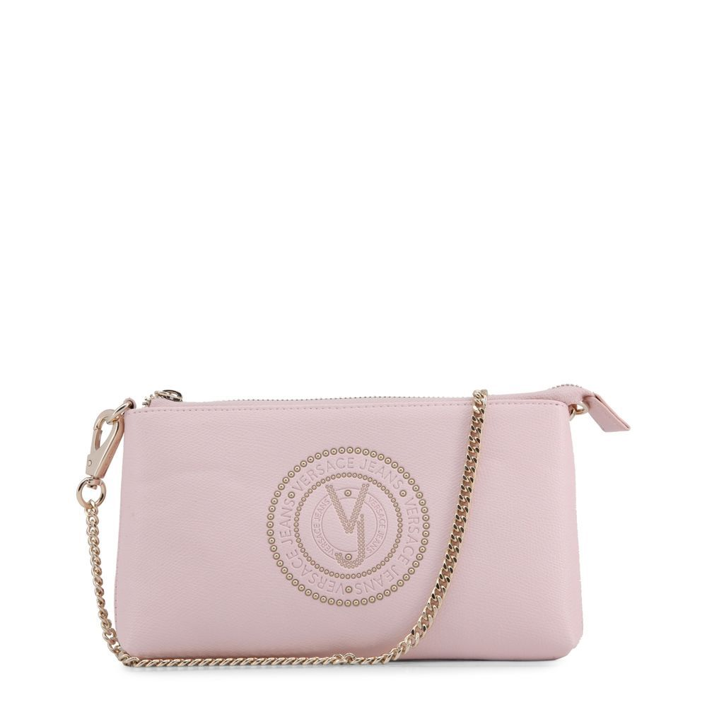 Versace Jeans E3VRBPQ3 70050 426 Clutch bags  9b7cde7e8390d