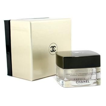 Click Image Above To Purchase: Chanel Precision Sublimage Essential Regenerating Eye Cream 15g/0.5oz