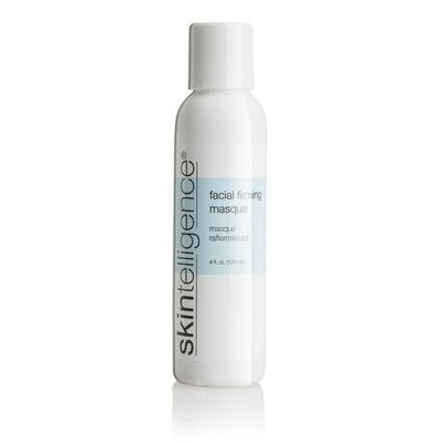 Skintelligence Facial Firming Masque Facial Firming Eye Bags Skin Care
