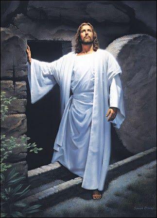 Free Christian Wallpapers: Jesus Christ Resurrection Pictures   Jesus  pictures, Christ, Pictures of jesus christ