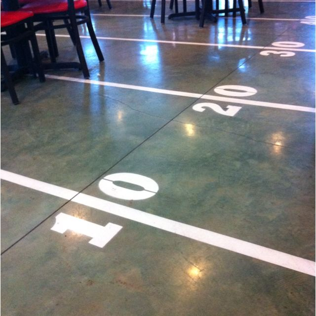 Pin By Jill Spexarth On Decor Doors Floors Colors Wood And How To S Garage Game Rooms Game Room Game Room Kids
