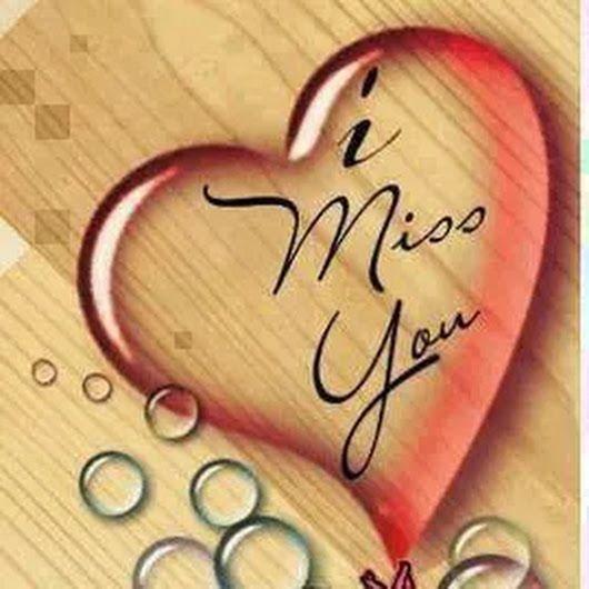 Resultado De Imagem Para Miss U So Much My Love This Heart Of Mine