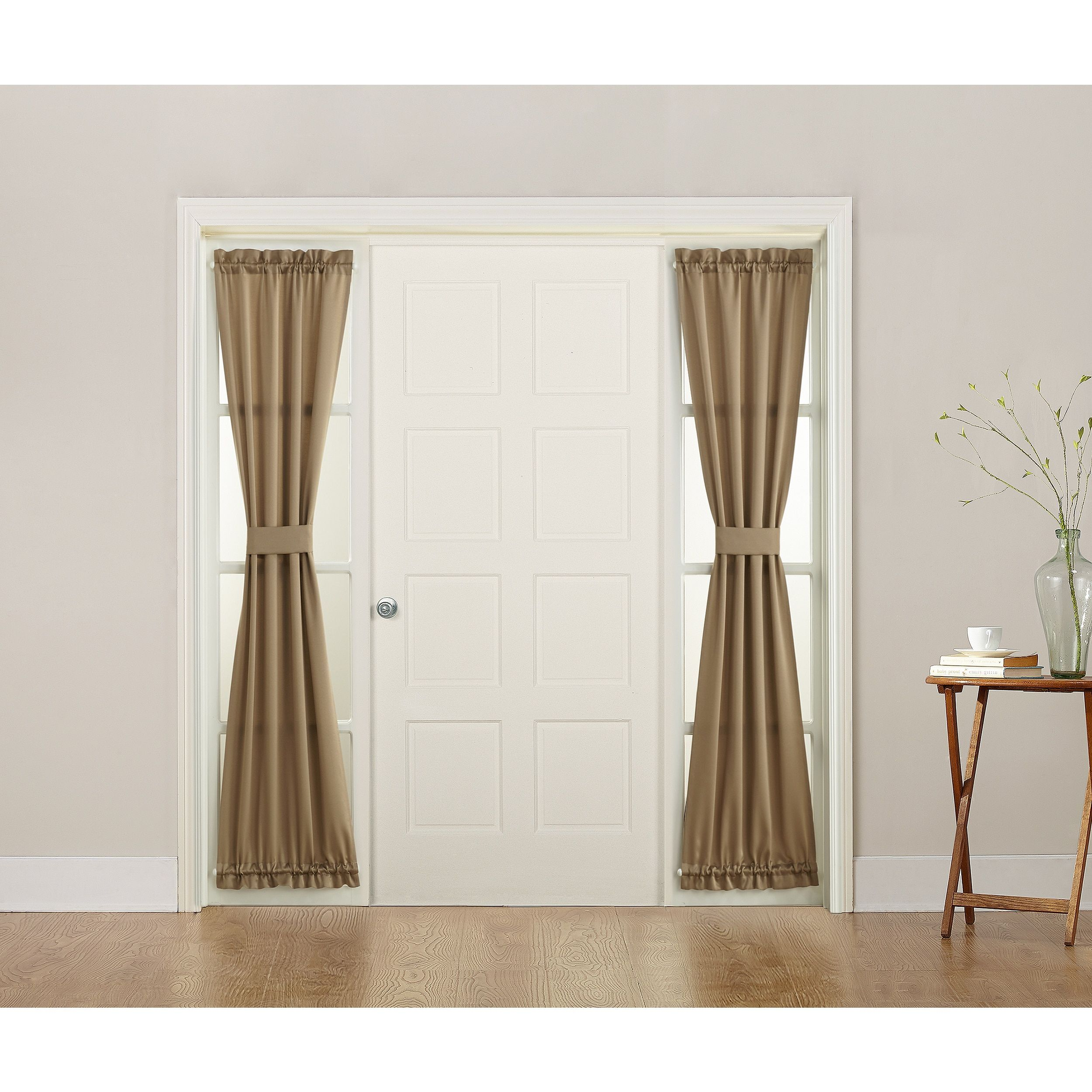 l singular curtains with curtain org handballtunisie door french target sidelight