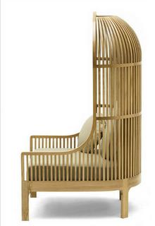 autoban design istanbul chairs pinterest chair sofa chair