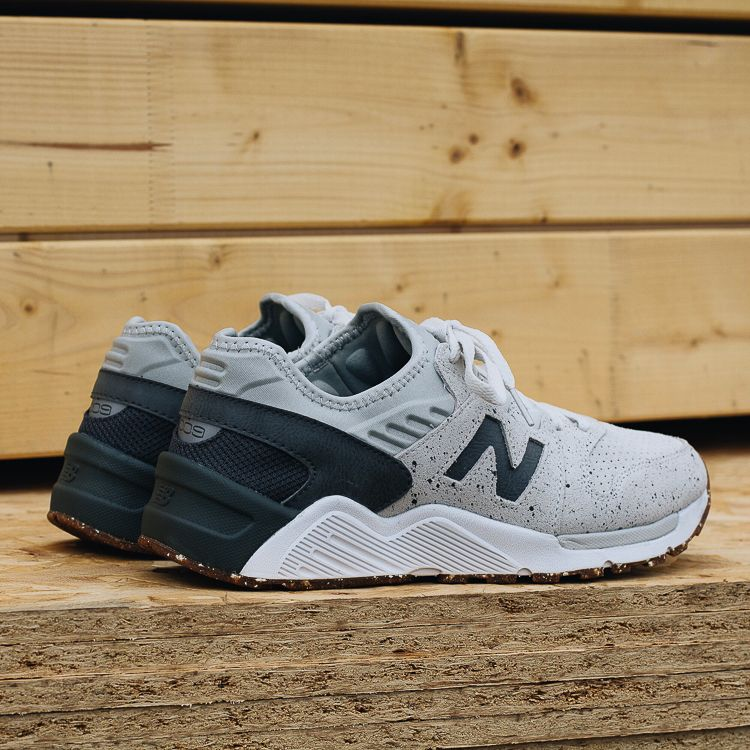 new balance ml009 nimbus cloud