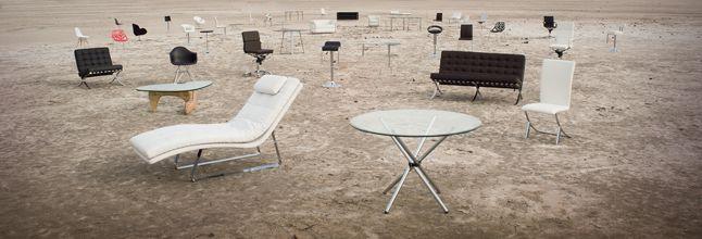Lumo Living ofrece muebles contemporáneos y de vanguardia a precios ...