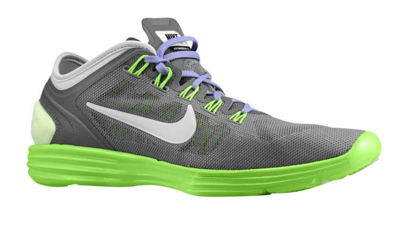 innovative design d8660 ec8ee Nike Lunar Hyperworkout XT, my next pair of Nike