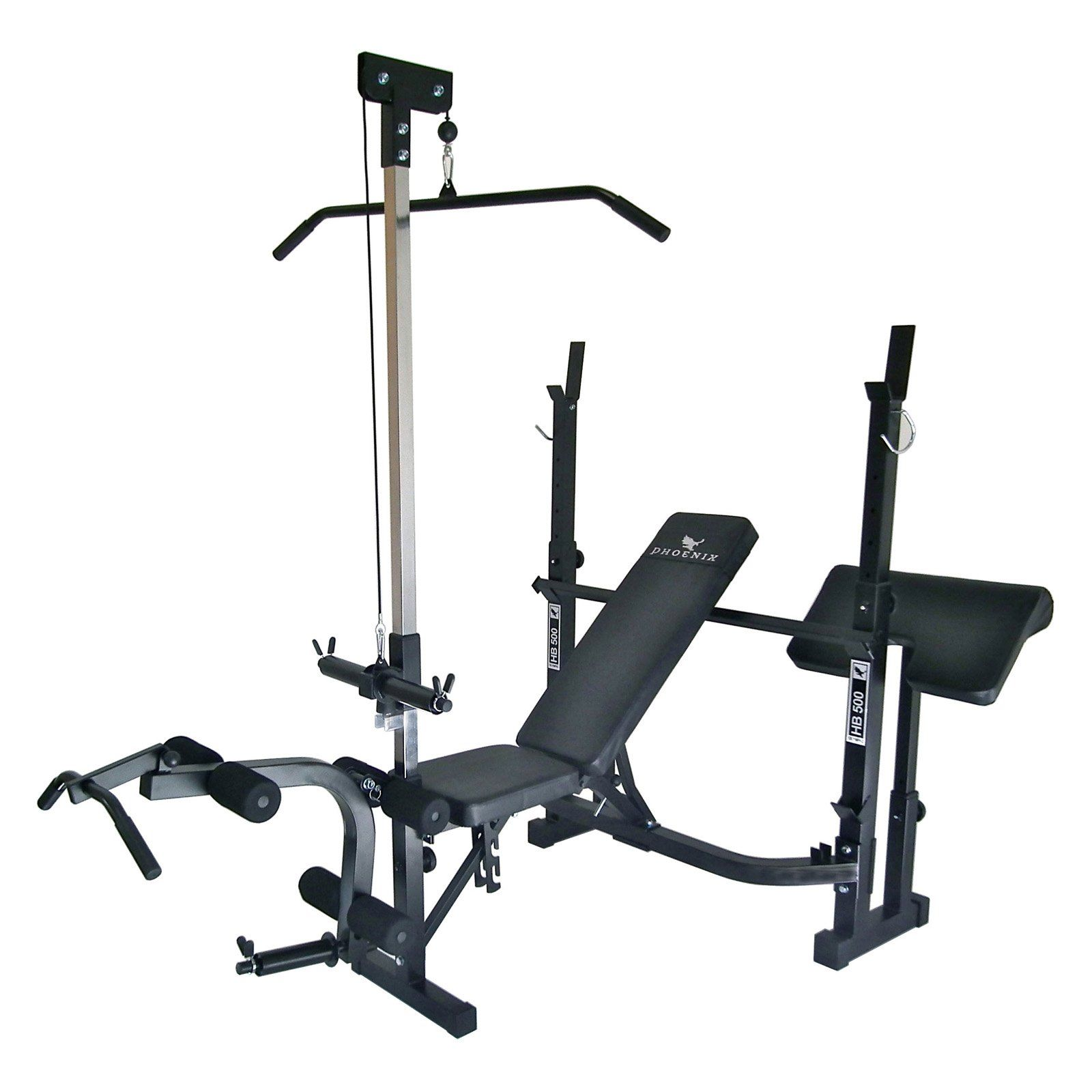 Home Gym Equipment Phoenix Wonderful Interior Design For Home