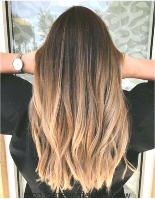 Photo of Muss gerade Haarschnitte und Stile haben – Lange Frisuren – #Frisuren #gerad…