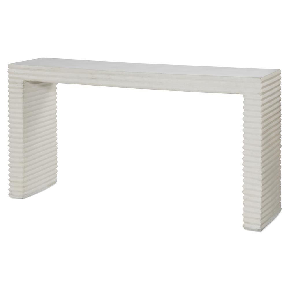Mr Brown Belmont Modern Rustic White Rustic Pine Console Table Rustic White Designer Console Table Modern Rustic