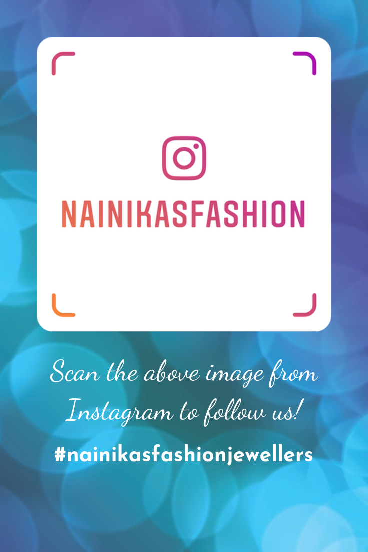 Nfj Insta Page Instagram Followers Instagram Name Tags
