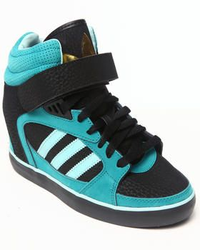adidas amberlight wedge