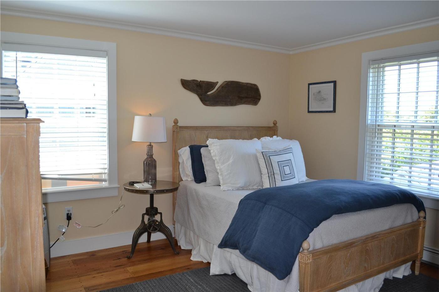 Cute nantucket bedroom island vacation rentals cape cod