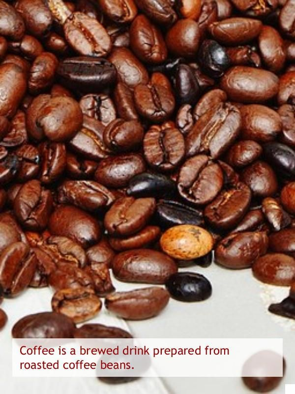 Must see - green coffee beans for sale - super automatic ...