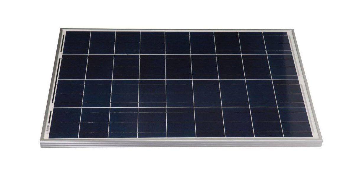 Nature Power 1 150 Watt Polycrystalline Solar Panel Kit Solarpanels Solarenergy Solarpower Solargenerator So In 2020 Solar Power Kits Solar Panels Solar Energy Panels