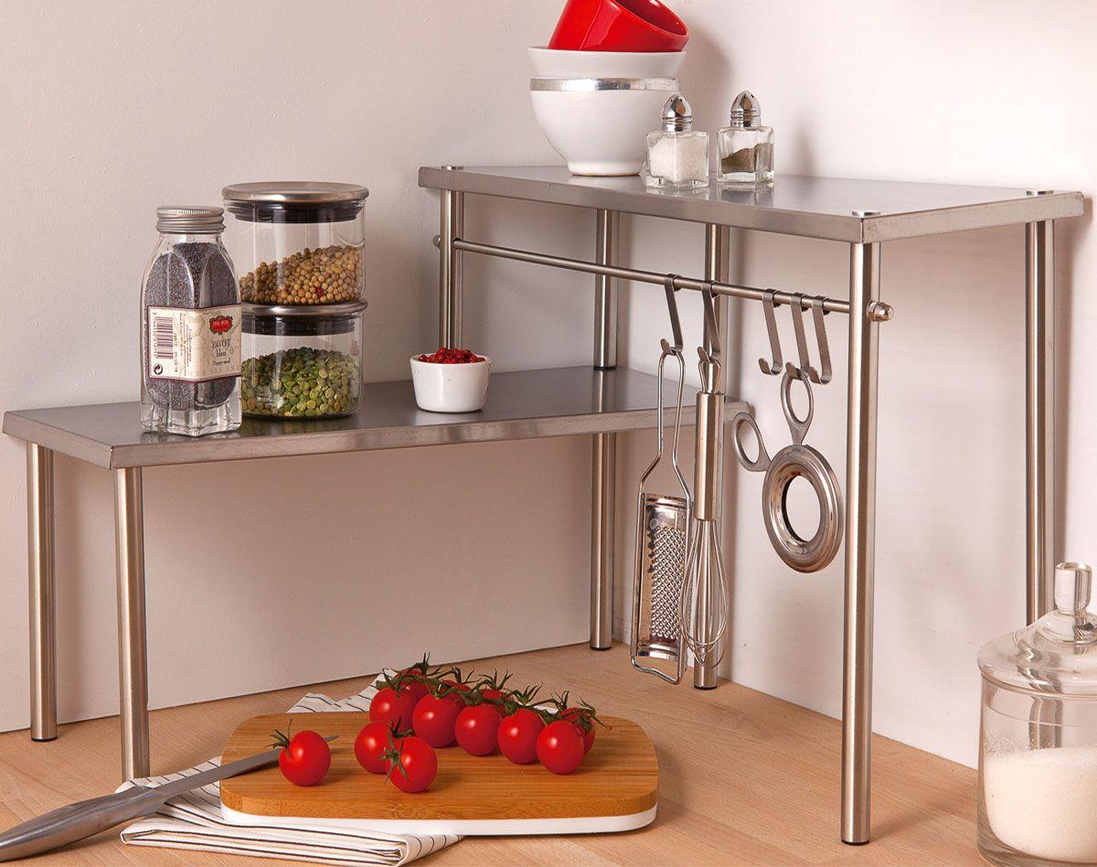 Abfallbehälter küche obi. ikea faktum küche nachbestellen weiß weiße