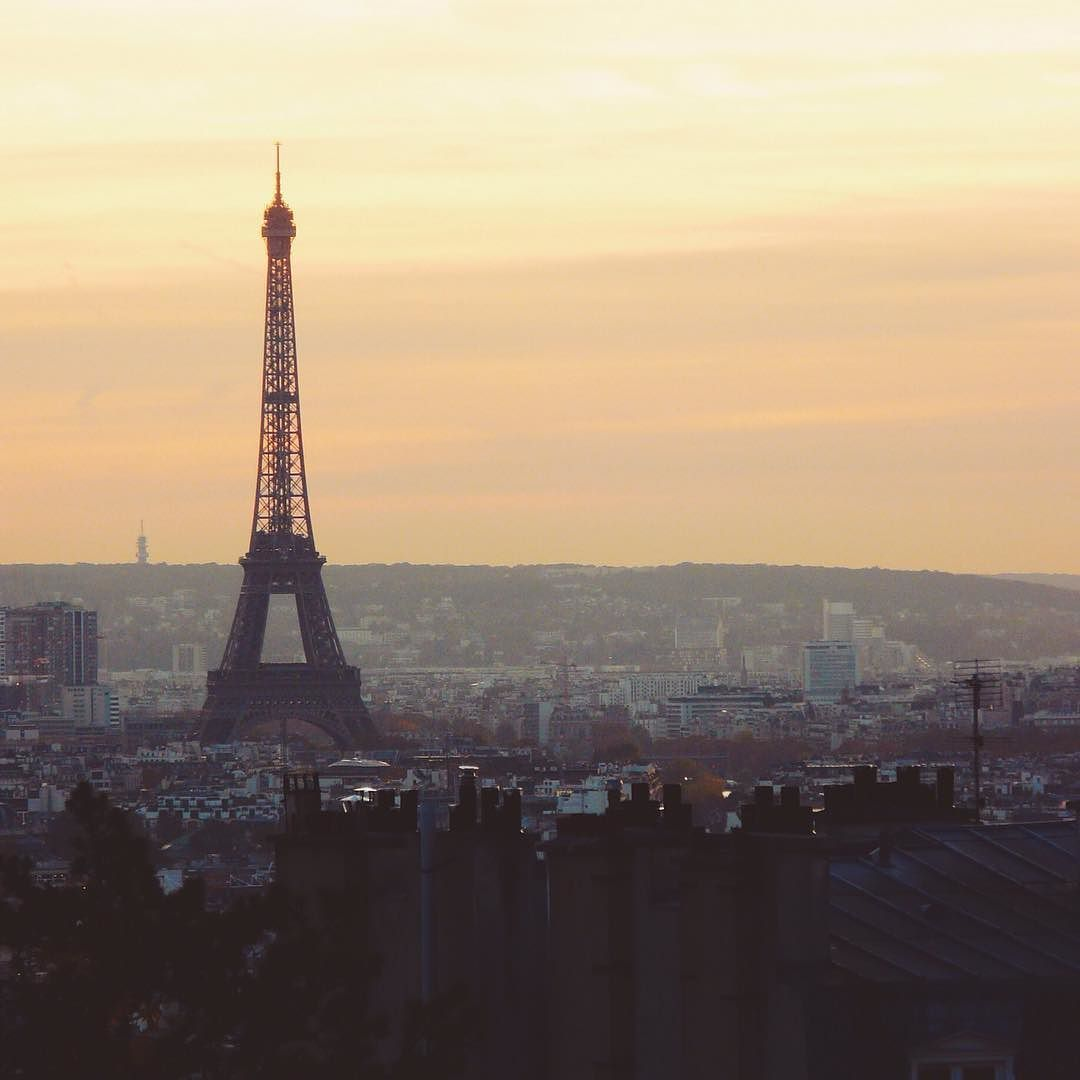 Friday night was really horrible because of attacks in #paris and yesterday was so sad when my friend died a close relative in a car crash. Really sad and tough weekend.