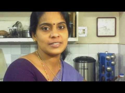 Easy Simple Rava Cake Sooji Cake Diwali Sweet Youtube