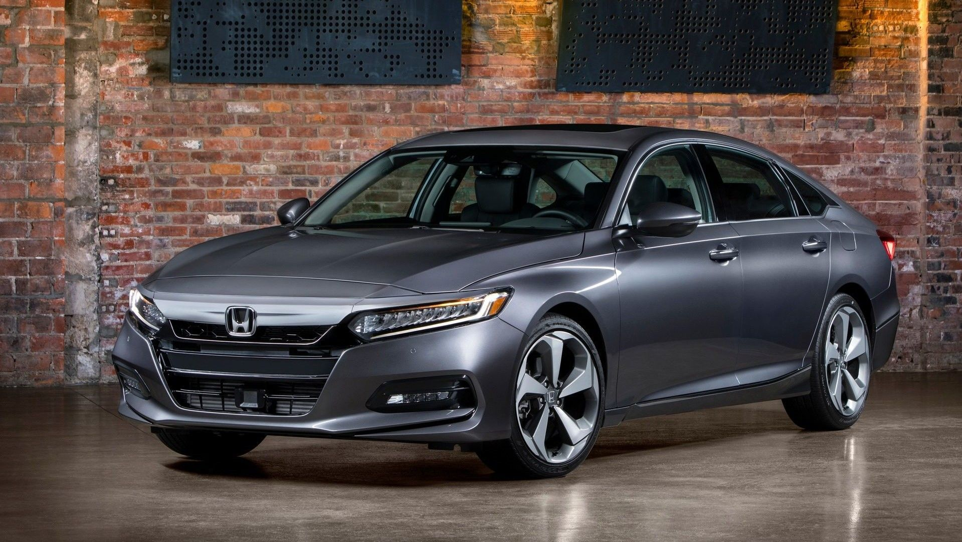 2021 Honda Accord Review Prices Release Date And Changes Explained Honda Accord Sport Accord Sport Honda Accord
