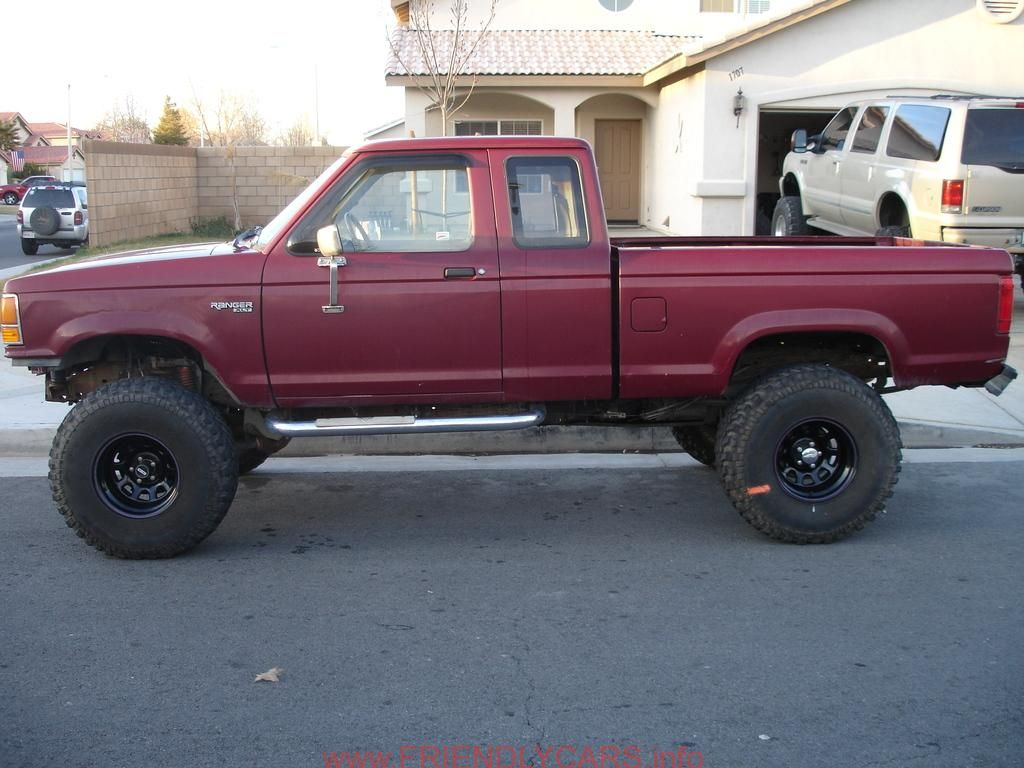 awesome 2000 ford ranger 4x4 lifted car images hd 4wd to 2wd conversion page 3 the