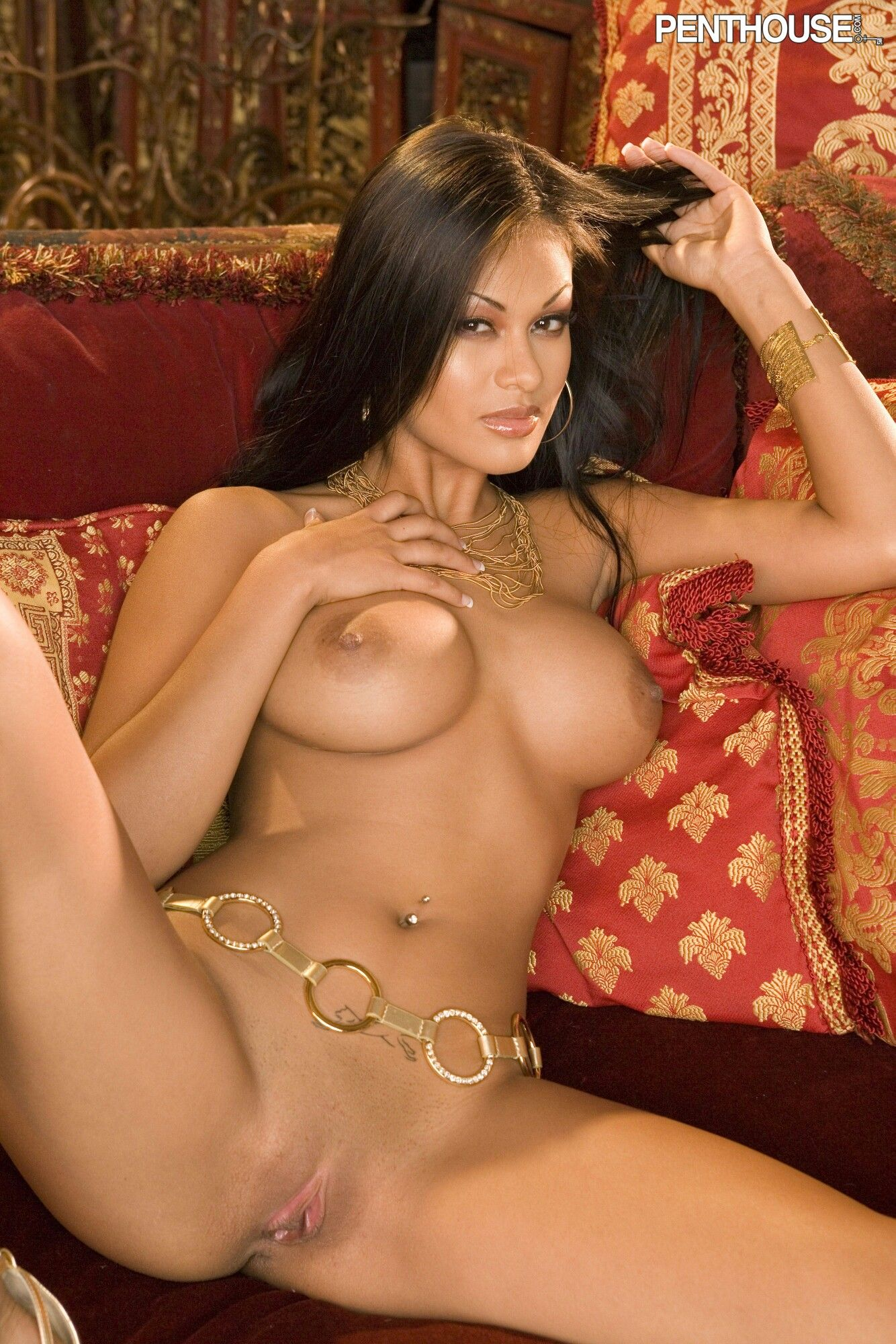 sextime naked girls photo