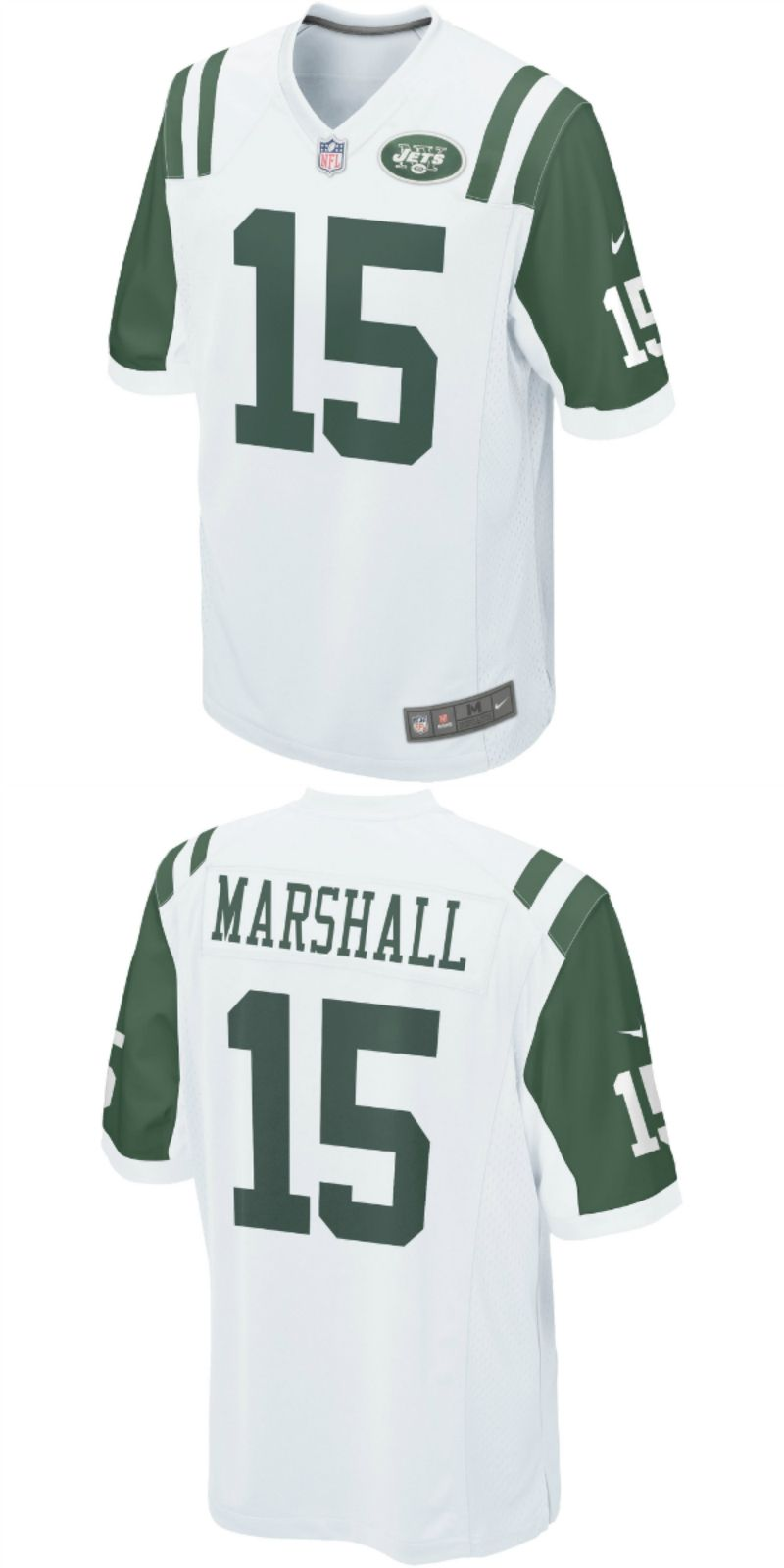 11f91fe6 Brandon Marshall New York Jets Nike Limited Jersey Green. New York Jets  Future Husband Jj Watt Pink Yeti Deshaun Watson Website Texas Bracelets  Colleges I ...