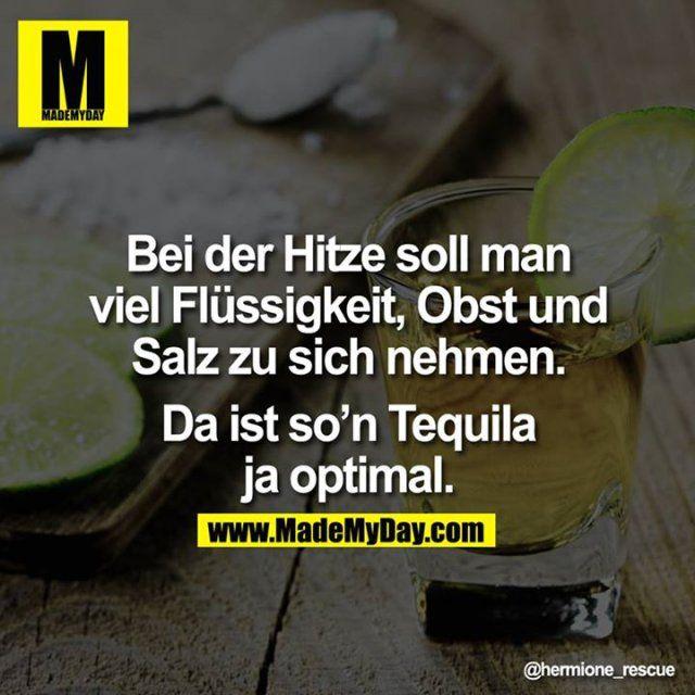 Pin auf ...immer dieser Alkohol.....