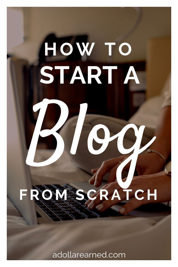 How to start life from scratch Easy way to start a new life 5