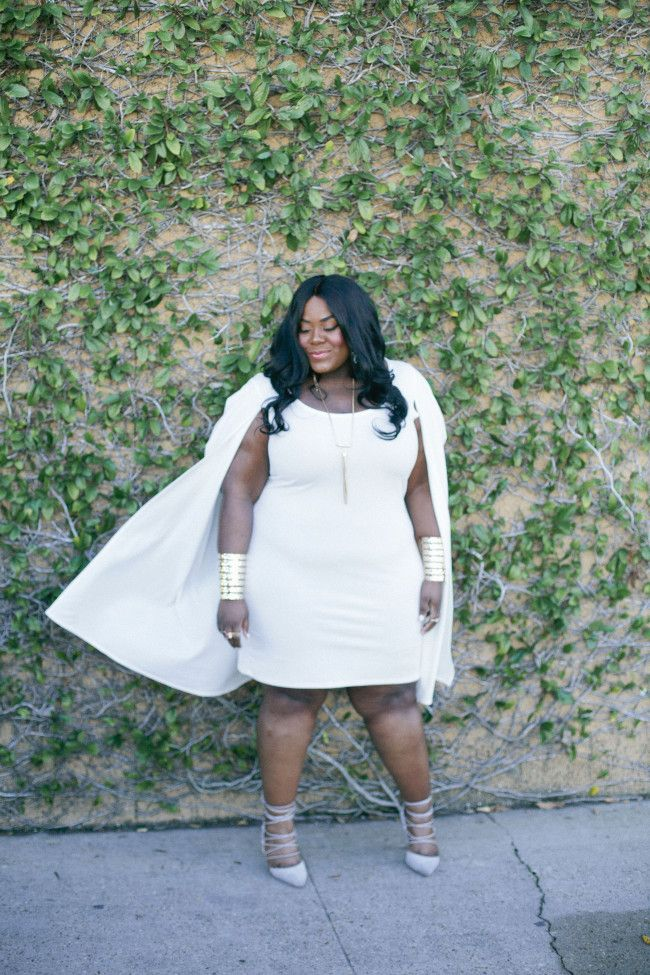 musings of a curvy lady, plus size fashion, fashion blogger, all