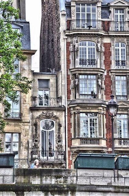 Enjoyable Smallest House In Paris Love It Tiny Houses Paris Home Download Free Architecture Designs Terstmadebymaigaardcom