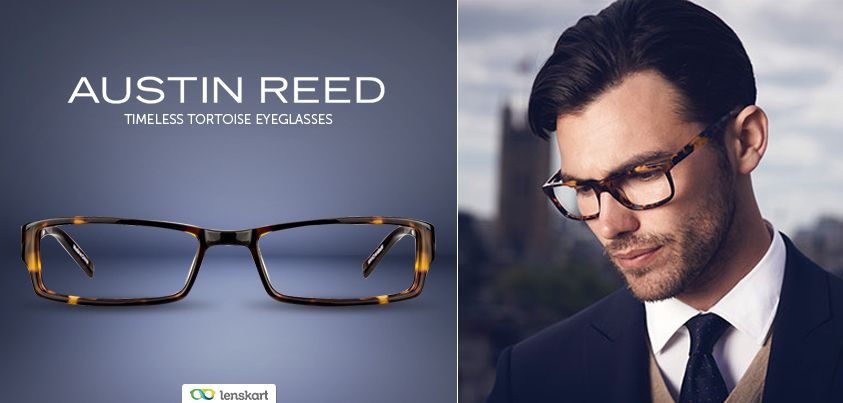 Austin Reed S Eyewear Collection Features Exemplary Detailing Herringbone Patterns With Acetate And Stainless Steel Brings Out A Austin Reed Glasses Eyewear