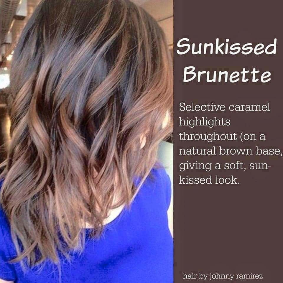 Pin By Lily Austin On Locks And Locks Of Style Pinterest Hair