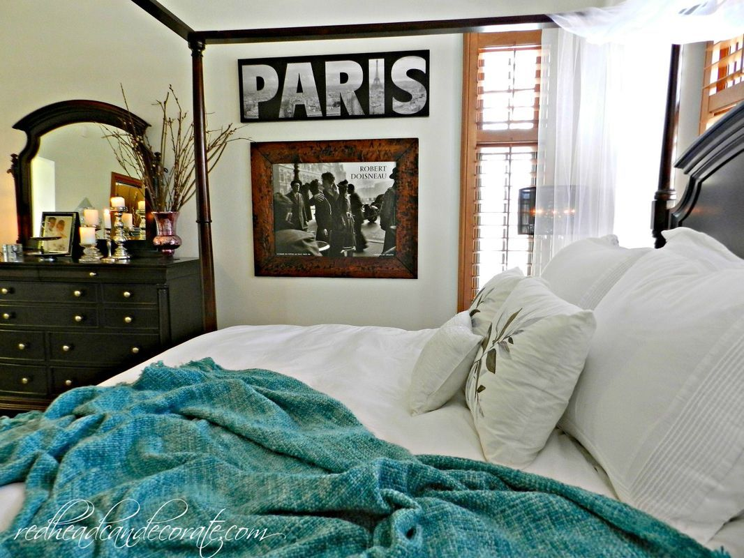 White master bedroom diy frame master bedroom and decorating
